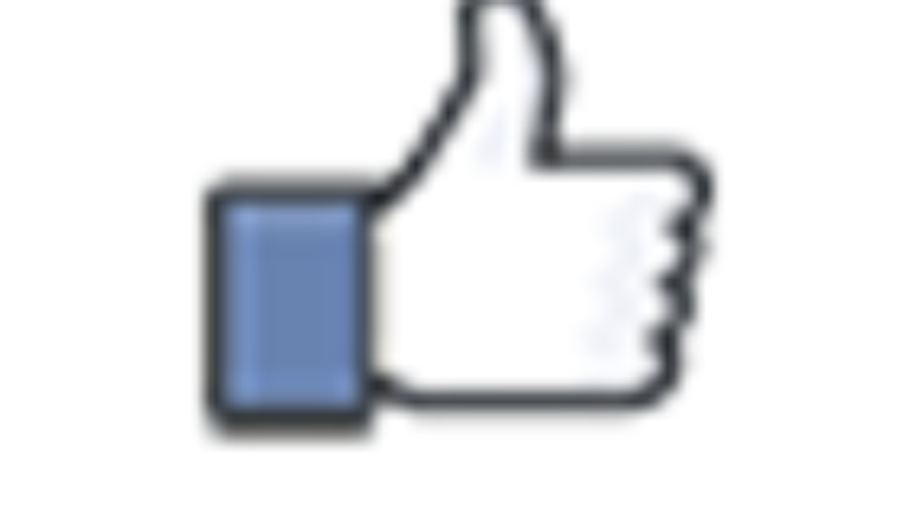 Faire Le Smiley Ou Symbole Pouce Leve Sur Facebook Les Raccourcis Clavier