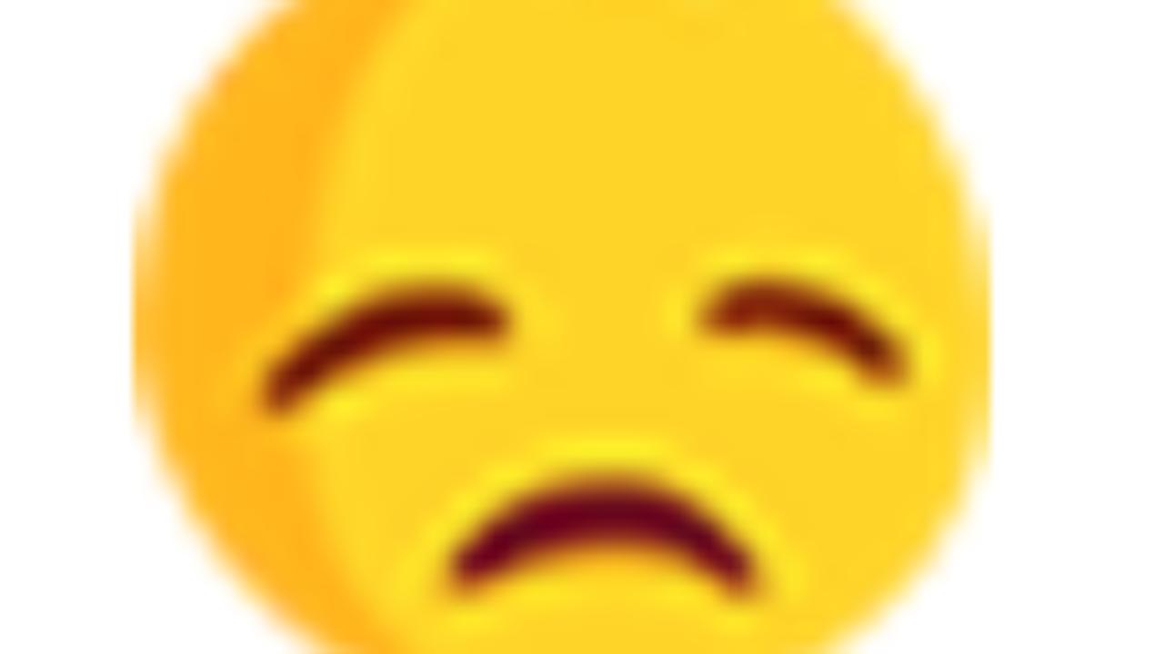 Smiley Facebook Triste Et Pleurs Raccourci Clavier Les Raccourcis Clavier