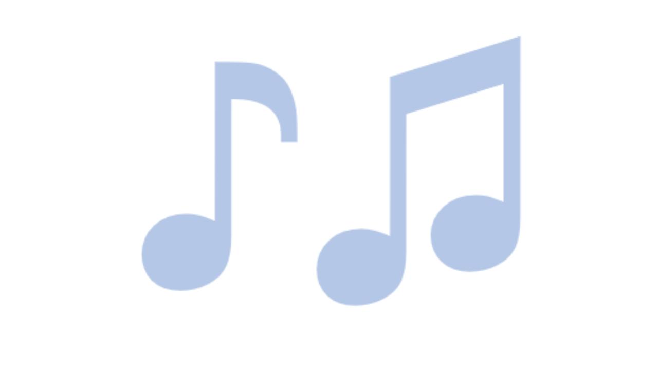 Faire Des Notes De Musique Et Symboles Musicaux Au Clavier Les Raccourcis Clavier