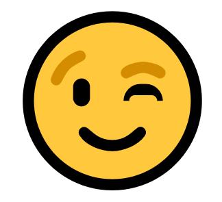 Emojis Clin D Oeil Les Raccourcis Clavier