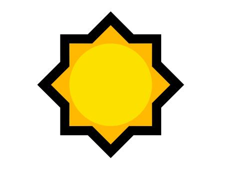 Emoji Soleil Signification Et Description Les Raccourcis Clavier