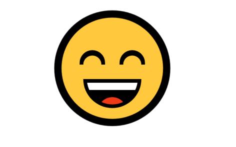Emojis Archives Les Raccourcis Clavier